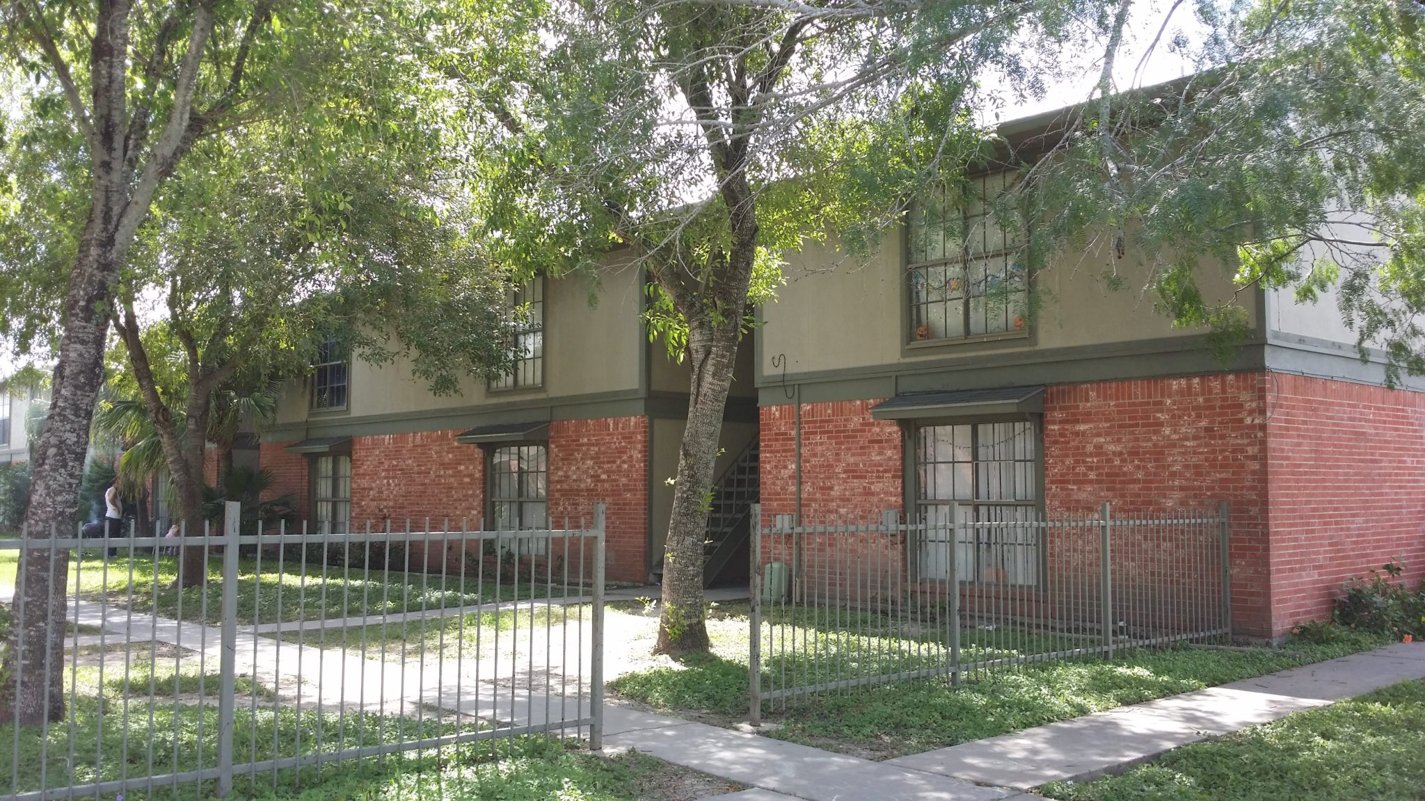 1 Bedroom Apartments In Mcallen Primrose Ave Mcallen Tx 78504 Rentals Mcallen Tx