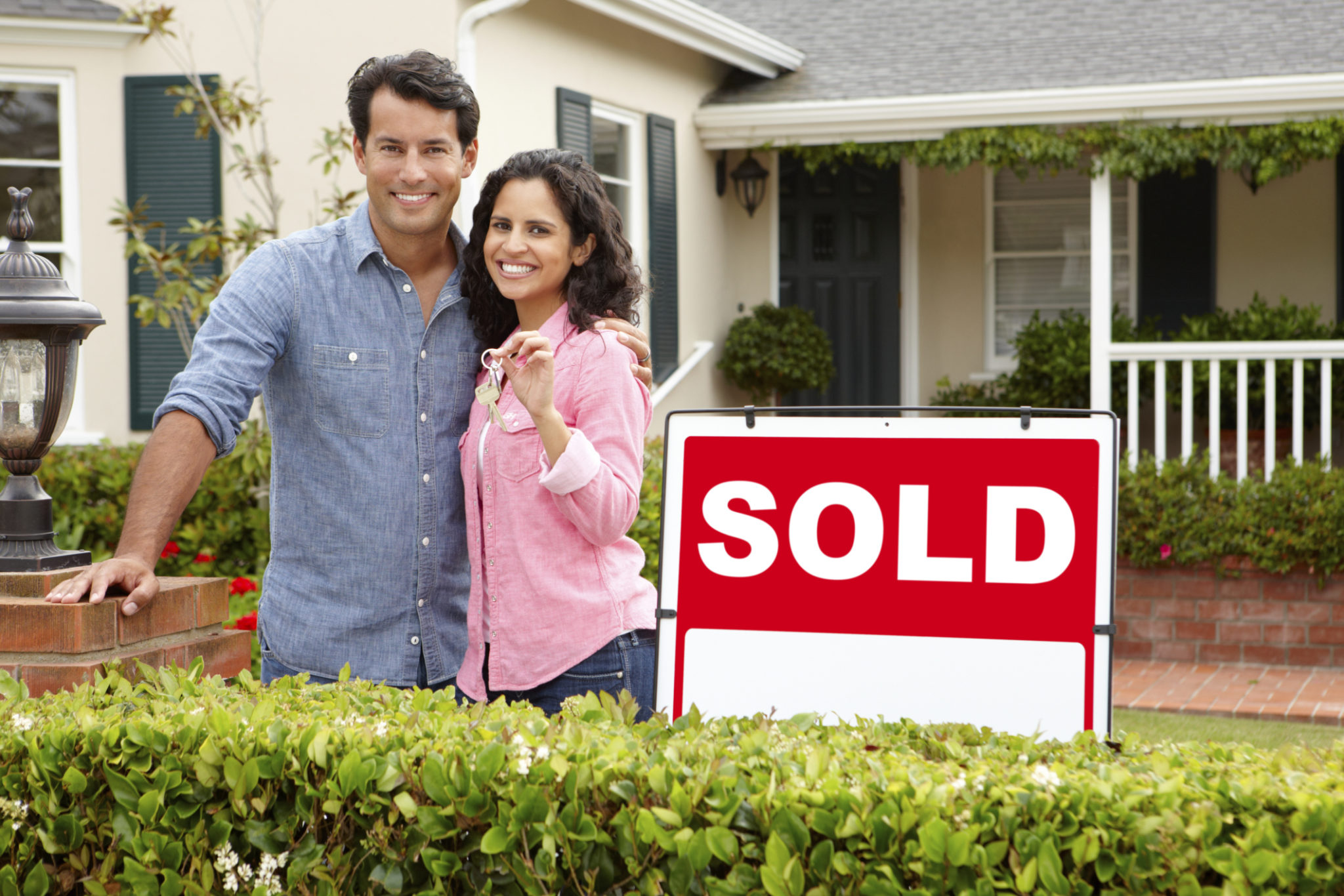Rgv Real Estate And Property Management Residential Commercial