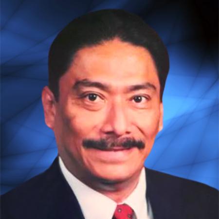 J.J. GonzalezRealtor