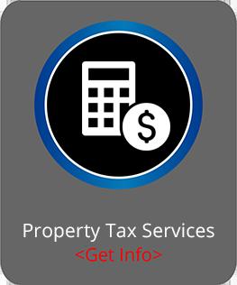 Consulting Services, Harligen Real Estate Broker, RGV